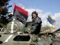 Тука: Украина занимает новые позиции в АТО в рамках Минска