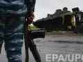 В роте россиянина Агеева на Донбассе были еще 13 россиян - СБУ