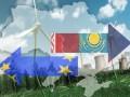 ЕС vs ТС: какой вектор популярнее среди украинских избирателей