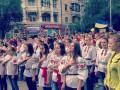 Украинцы начали массово просить убежище в развитых странах