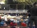 В Аргентине автобус с полицейскими упал в пропасть, погибли 42 человека