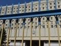 ЦИК отказала ОБСЕ в регистрации наблюдателей из РФ