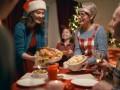 В ВОЗ просят ограничить себя от пышного Нового года из-за COVID