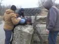 В СБУ заявили о задержании информатора ЛНР на линии разграничения