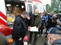 Премьер показал масштабы потопов в Украине: Все подробности