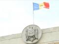 Молдова просит ООН обсудить вывод военных РФ из Приднестровья