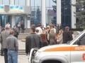 В Ровно