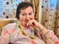 """""""Ушла тихо и достойно, как и жила"""": Турчинов рассказал о горе в своей семье"""