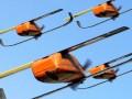 Страж-птицы: Автономные боевые БПЛА больше не фантастика