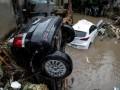 В Бразилии из-за сильных ливней погибли 17 человек