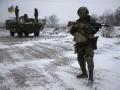 Боевики ДНР распускают слухи о невыгодных позициях ВСУ - ИС