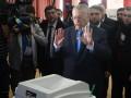 Прошедшие выборы в РФ могут стать последними для России - Жириновский