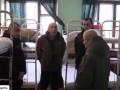 Рупоры Кремля показали троих украинских пленных на ТВ