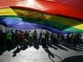 День Киева 2013: гей-парад предлагают перенести на другой день