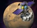 Роскосмос: Межпланетная станция Фобос-Грунт может упасть на Землю в первых числах января