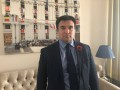 Климкин: Паспорта РФ на Донбассе – это знак Западу о федерализации Украины