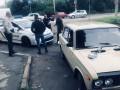 Избили и бросили в багажник: В Черновцах похитили человека