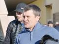 Авторитет Мультик контролировал Николаевскую область - ГПУ