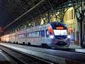 УЗ назначила дополнительный поезд во Львов