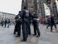 В трех странах ЕС задержали подозреваемых в связях с ИГ