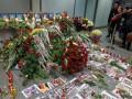 Крушение лайнера: В Борисполе ограничат движение