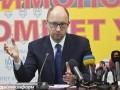 Народный фронт не будет участвовать в местных выборах