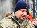 Мельничук назвал фальсификацией уголовное дело против себя