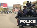 В Конго обнаружили 15 массовых захоронений