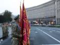 Бирюков рассказал о главном сюрпризе парада Независимости