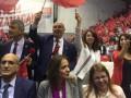 Оппозиция в Турции создала предвыборный альянс