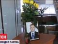 В Тернополе COVID-пациент покончил с собой в больнице