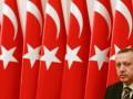 СМИ: Турция заблокировала планы НАТО для Восточной Европы