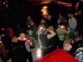 МИД: 27 украинцев, эвакуированных с Costa Concordia, сегодня прибудут в Украину