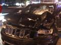 В Киеве мужчина погиб, перебегая проспект Победы