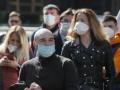 Впервые на Буковине больше случаев выздоровления, чем инфицирования