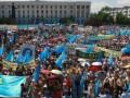 В Керчи пропали двое крымских татар