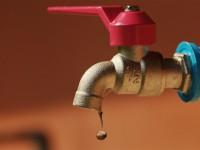 В некоторых районах Киева отключат воду из-за ремонта