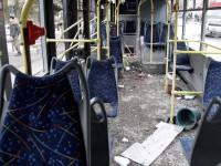В России завели уголовное дело по обстрелу остановки в Донецке