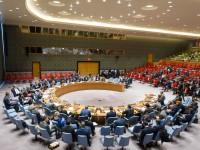 РФ обвинила США в наращивании ядерного арсенала Северной Кореей