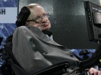 Хокинг: Новейшие технологии могут привести к деградации человека