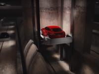 Маск представил план своего тоннеля под Лос-Анджелесом: видео