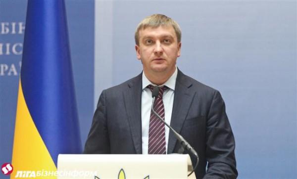 Украинцам откроют доступ к имущественным реестрам с 6 октября