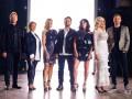 Самый рейтинговый: Новый Беверли-Хиллз 90210 побил рекорд FOX