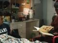 Рождественский наемник: Вышел трейлер новой версии Дэдпула