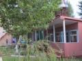 В Одесской области через суд отобрали базу отдыха, проданную в 2013 году с нарушениями закона