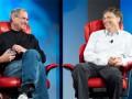Apple дали денег: 6 августа в истории экономики