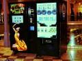 Дорогой фастфуд: Черную икру начали продавать в автоматах (ФОТО)