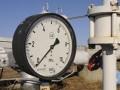 Газпром ограничивает экспорт газа в Европу из-за рекордных морозов