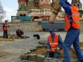 Городам России прочат разорение из-за футбольного чемпионата