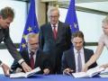 Европа нам поможет: Минфин привлек кредит у ЕИБ